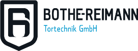 BOTHE-REIMANN Logo